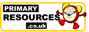 PrimaryResources.co.uk